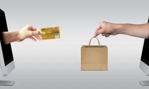 Catat, Inilah e-commerce yang Memberikan Promo Besar-Besaran Saat Harbolnas
