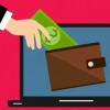 Dompet Digital, Ramah untuk Pelaku UMKM Indonesia
