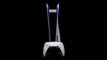 Apes, PlayStation 5 Dijual Murah oleh Istri