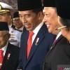 Kata Relawan Jokowi Soal Masuknya Gerindra ke Kabinet Indonesia Maju