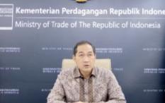 Minta Maaf, Mendag Beberkan Maksud Jokowi Promosikan Bipang Ambawang