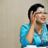 Bekraf Dorong Para Peracik Kopi Indonesia Tingkatkan Kualitasnya