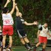 Menpora Sesumbar Indonesia Tak Akan Jadi 'Bulan-bulanan' di FIBA Asia CUP 2021