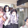 Polda Metro Sempat Ingin Jemput Paksa Anak Akidi Tio Tapi Batal