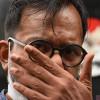 Polda Metro Minta Haris Azhar dan Fatia Kontras Hadiri Pemeriksaan