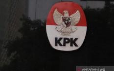 KPK Amankan Dokumen Terkait Kasus Bansos dari Rumah Dirjen Linjamsos Kemensos