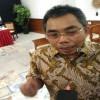 Anak Buah Anies Undang HTI, DPRD: Enggak Cerdas, Ceroboh Gitu Lho