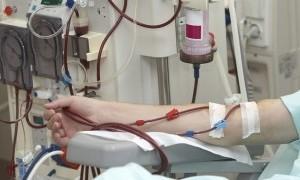 Penyakit Ginjal Kronik, Penyakit Tanpa Tanda-Tanda yang Mematikan