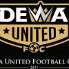 Dewa United FC Targetkan Lolos Semifinal di Piala Wali Kota Solo