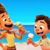 'Luca', Film Animasi Terbaru Pixar yang Sarat Isu Sosial