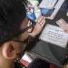 Pemkot Bandung Larang Pembagian Zakat Secara Berkerumun