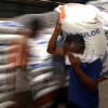PKS Pertanyakan Dana untuk Impor Beras di Tengah Pandemi