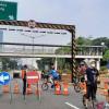 Dishub DKI: Warga Masih Bandel Kunjungi Sudirman-Thamrin