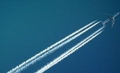 Penah Naik Pesawat dalam Penerbangan Non-Stop Terlama dan Terpanjang di Dunia?