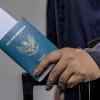 Sengaja Hilangkan Paspor, Modus Baru WNA Agar Tinggal Lebih Lama di Indonesia