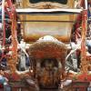 Mengenal Tradisi Jamasan Pusaka pada Bulan Sura
