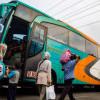 53.000 Lebih Penumpang Tiba di Terminal Kampung Rambutan