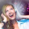 Mengenal Pengaruh Musik dalam Menjaga Kesehatan Otak