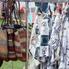 Ragam Blus Batik Cantik, Bergaya Modern dengan Sentuhan Tradisional