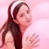 Jisoo BLACKPINK Masuk Daftar 100 Wanita Tercantik di Dunia, Blink Justru Murka