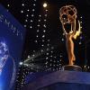 'The Crown' dan 'The Mandalorian' Memimpin Nominasi Emmy