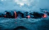 Memakan Banyak Korban, Ini 5 Perairan Paling Berbahaya di Dunia