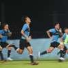 Rekor Pertemuan Timnas Indonesia Vs Chinese Taipei