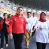 Resmi Jabat Ketua Umum PSSI, Iwan Bule Dirotasi Jadi Pati Lemdiklat Polri