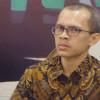 Menteri Yasonna Harus Bertanggungjawab Terkait Napi Beli Tiket Asimilasi Rp5 Juta