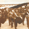 Kisah Keberanian Marinir Saat Operasi Dwikora Bikin Tentara Malaysia Putus Asa