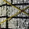 Polisi Bongkar Produksi Kosmetik Ilegal Setelah 20 Tahun Beroperasi