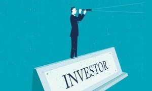 Rahasia Menarik Investor bagi Pengusaha Muda