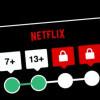 Parents, Atur Pilihan Tontonan di Netflix untuk Anak-Anak