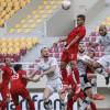 Menpora dan Ketua PSSI Dijadwalkan Buka Liga 2 di Stadion Manahan