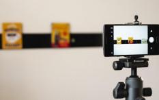 Yuk Belajar dari Rumah Lewat Aplikasi Video Pendek