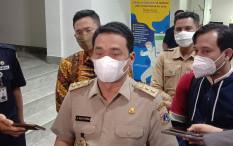 Sopir Bus Transjakarta yang Tewas Jadi Tersangka, Wagub DKI: Batal Demi Hukum