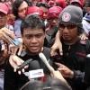 UMP 2021 tidak Naik, KSPI: Pemerintah Pro Pengusaha