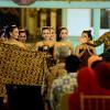 Mengamankan Batik Indonesia Dengan Regulasi dan Inovasi