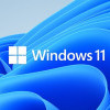 Microsoft Rilis Windows 11 Beta Pertama