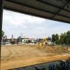 Piala Dunia U-20 di Solo, Kemen PUPR Mulai Kerjakan Renovasi 5 Lapangan Latihan