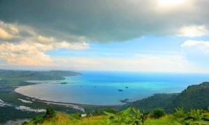 Geopark Ciletuh dan Gunung Rinjani Ditetapkan UNESCO Sebagai Geopark Dunia