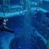 Deep Dive Dubai, Kolam Renang Terdalam di Dunia