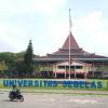 Jokowi Tantang Kreativitas Perguruan Tinggi di Dies Natalis Ke-45 UNS