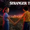 Aplikasi Netflix Hadirkan Game 'Stranger Things'