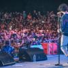 2021 Menandakan Dua Tahun HUT DKI Jakarta Tanpa Kehadiran Jakarta Fair
