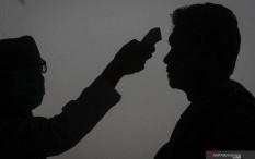 Serikat Buruh Minta Pemeriksaan Medis Menyeluruh terhadap TKA
