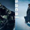 Nike X Sacai, Kolaborasi Kemewahan Jaket Musim Dingin
