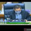 KY Usulkan 11 Calon Hakim Agung ke DPR