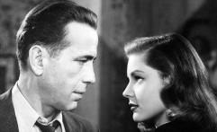 Bintang Hollywood Ini Menolak Adegan Mesra dengan Lawan Main, Apa Alasannya?