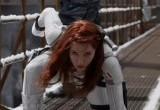 5 Karakter yang Akan Muncul di Film Black Widow